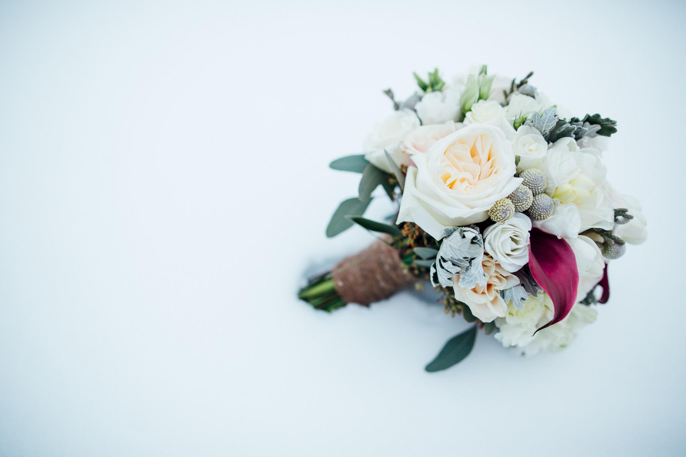 Bouquet Natalizio Matrimonio : Le grand bouquet news eventi